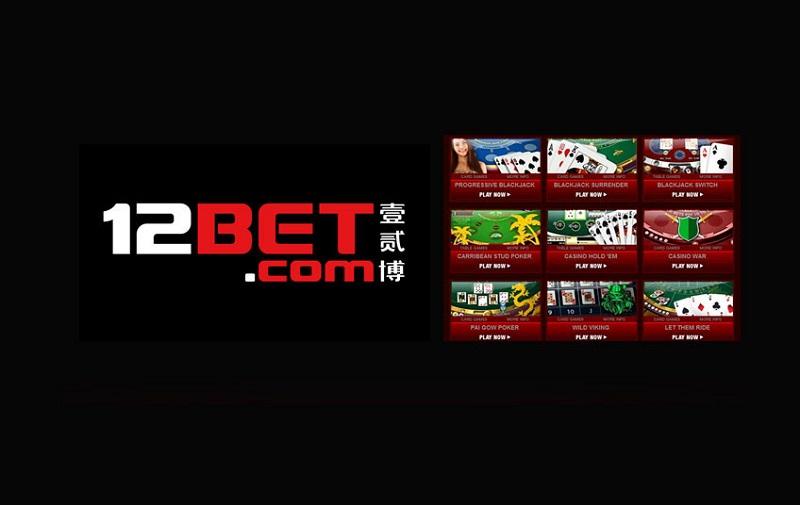 Ibox 99 slot