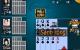 Những thông tin về trò chơi Mậu binh 9 cây online và cách chơi cụ thể