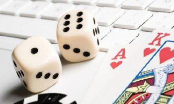 Tổng hợp các bộ tài xỉu bịp thường dùng và cách nhận biết tài xỉu bịp tại casino