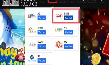 Giới thiệu game xóc dĩa online có người thật tại nhà cái Dubai Casino