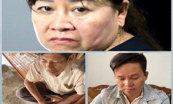 Khởi tố 3 đối tượng tổ chức đánh bạc bằng hình thức lô đề tại Bình Phước